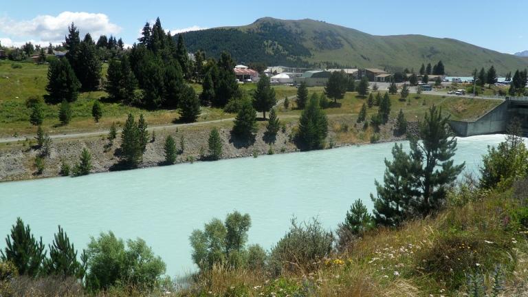 SAM_5570 Lake Tekapo