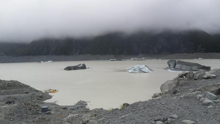 SAM_5647 Tasman Glacier