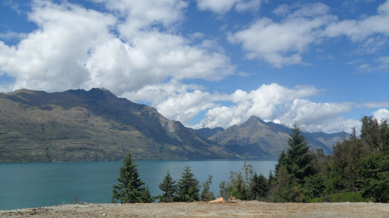 SAM_5751 To Glenorchy