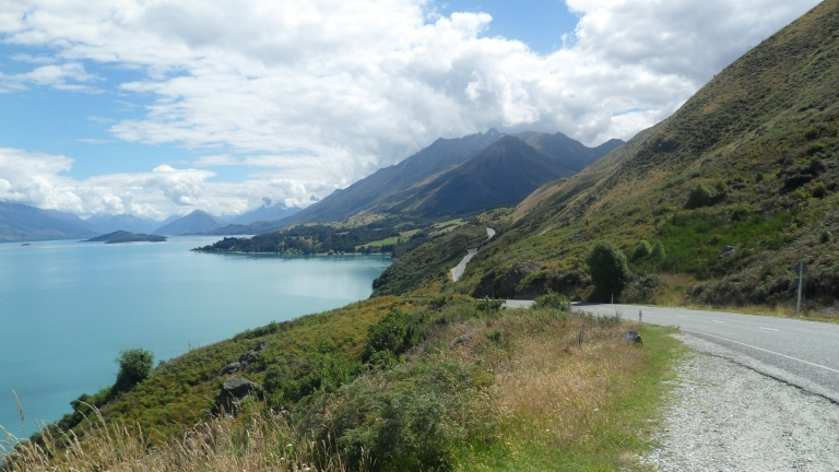 SAM_5756 To Glenorchy