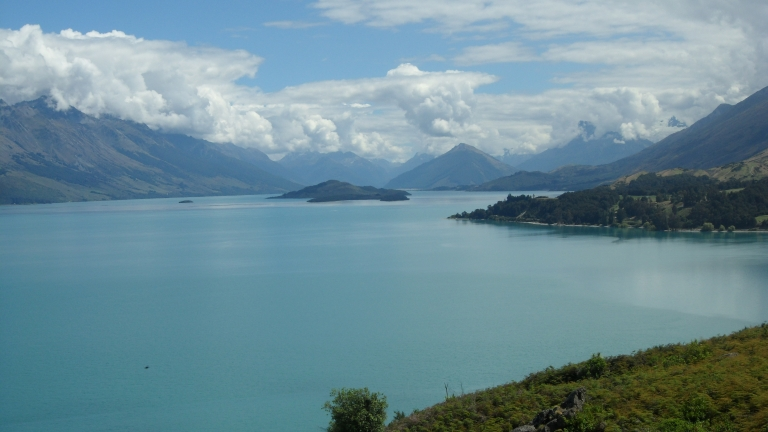 SAM_5758 To Glenorchy