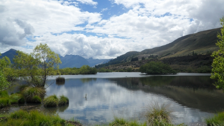 SAM_5759 To Glenorchy