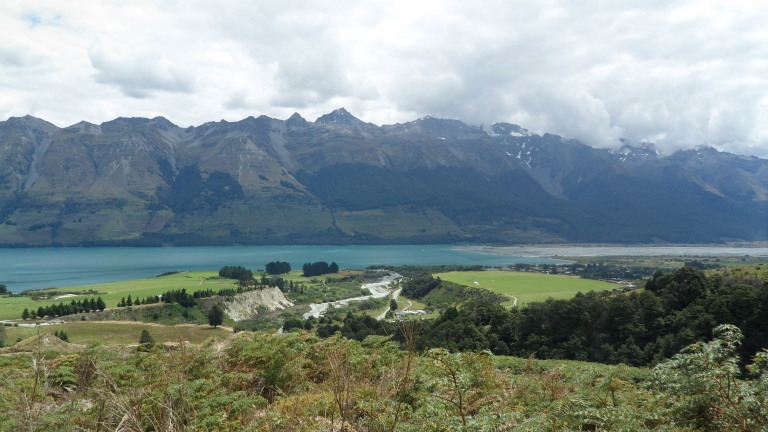 SAM_5770 Glenorchy