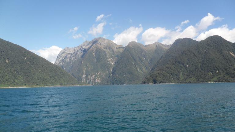 SAM_5825 Milford Sound