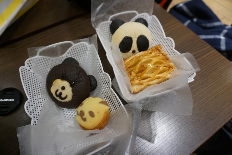 Cute food 2