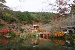 Daigoji 5