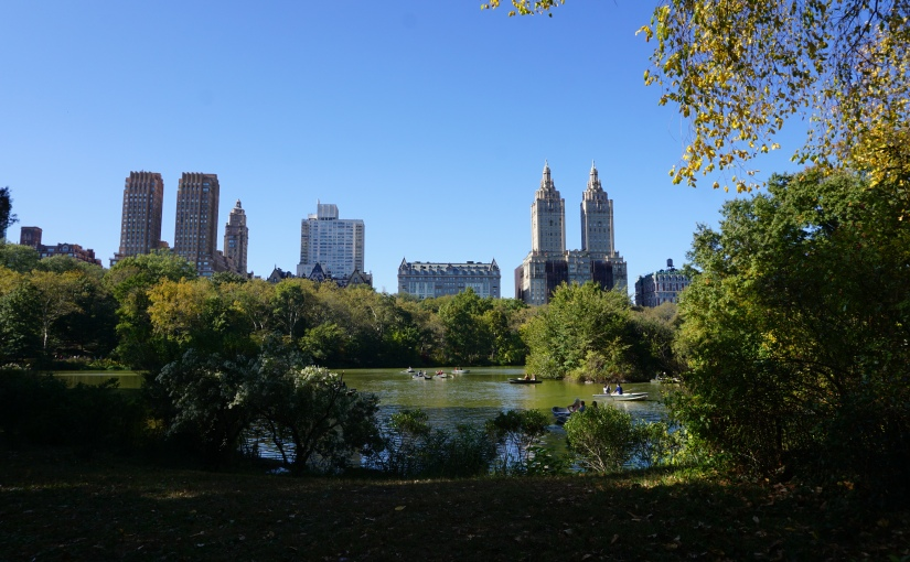 The Best things to do in New YorkCity